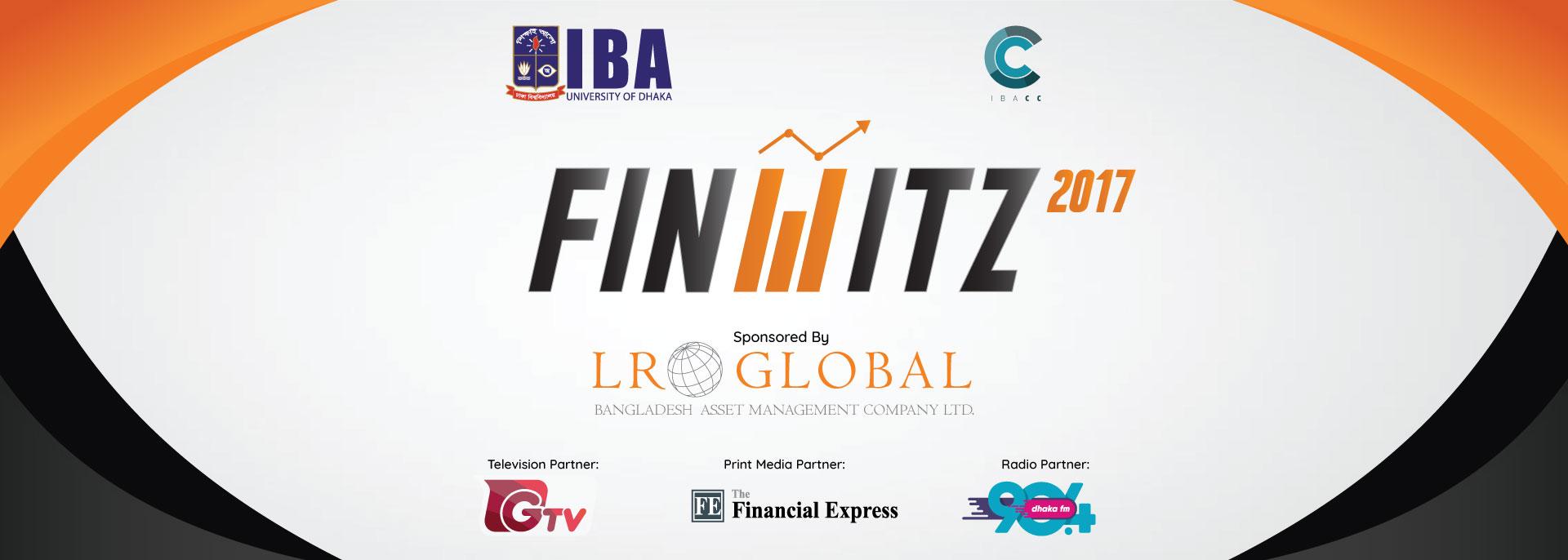 finwitz 2017 round one